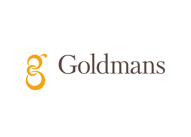 logo_golgmans.jpg