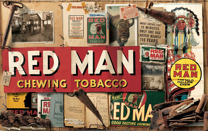 red_man_header.jpg