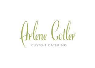 logo_arlene.jpg