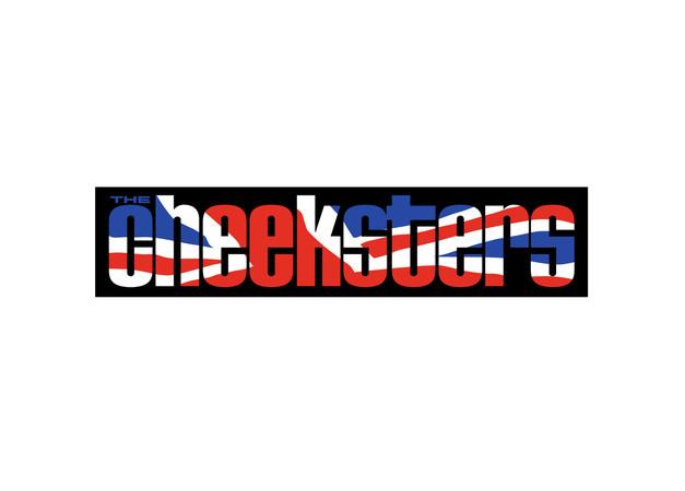 logos-cheeksters.jpg