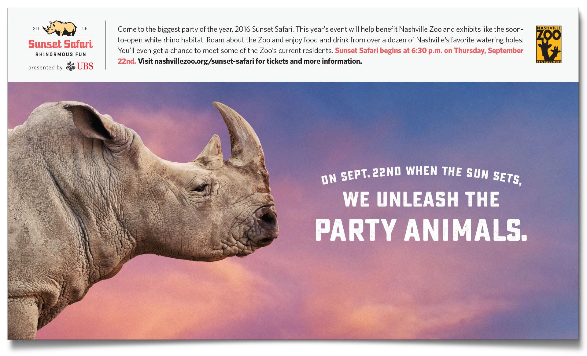 zoo_print_4.jpg