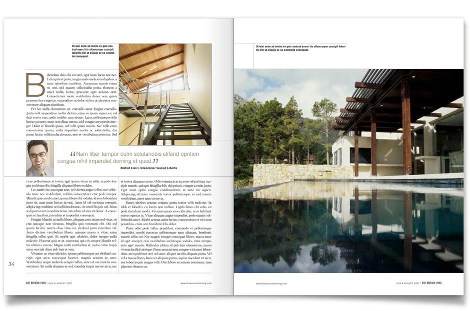 editorial-13.jpg