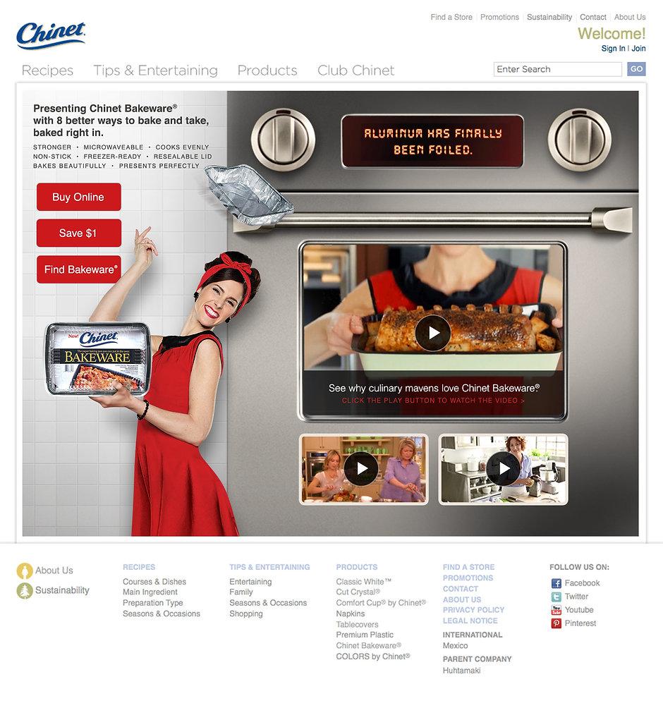 bakeware-web.jpg