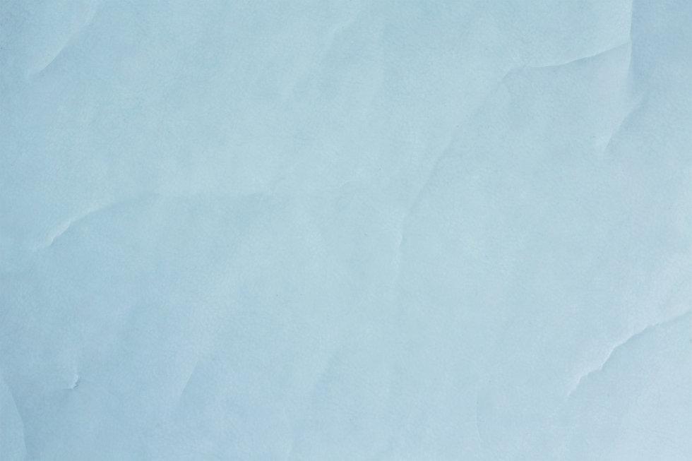 blue-paper-light-2.jpg