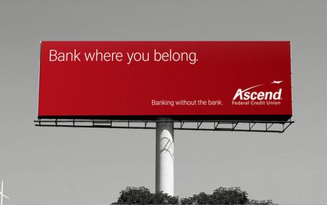 ascend-outdoor_3.jpg