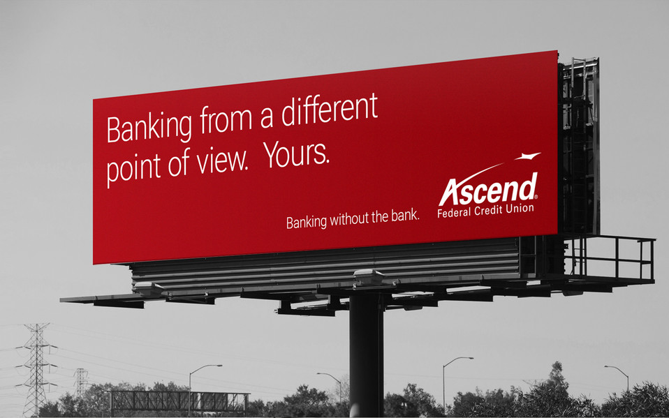 ascend-outdoor_2.jpg