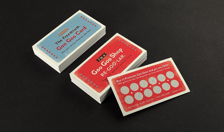 googoo-loyalty-cards.jpg