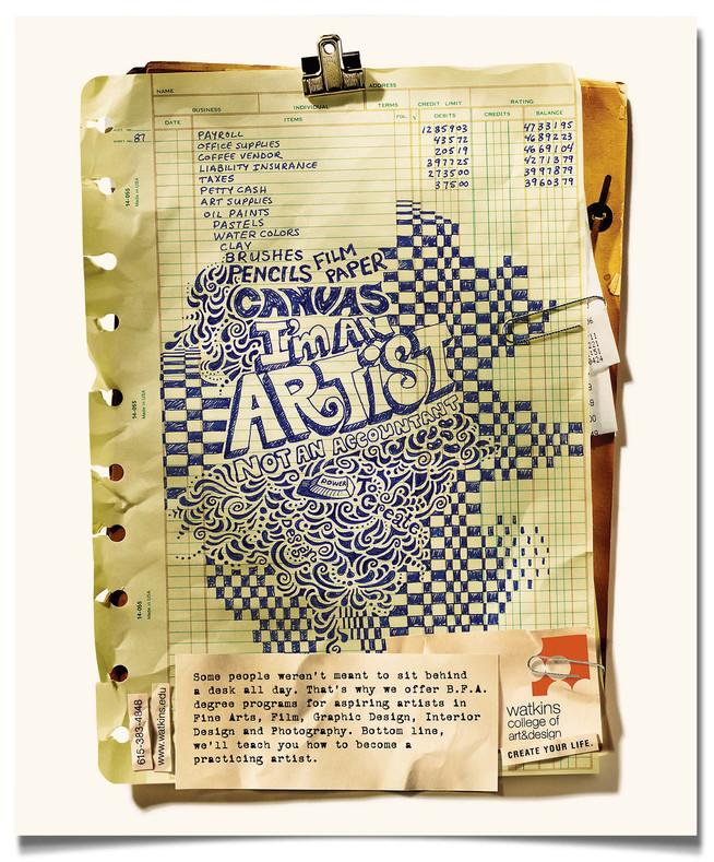 watkins2_poster_2.jpg