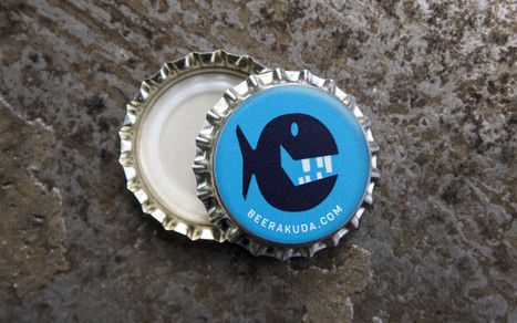 beerakuda_calling_card_handout_2.jpg