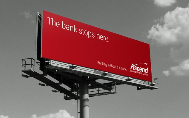 ascend-outdoor_1.jpg