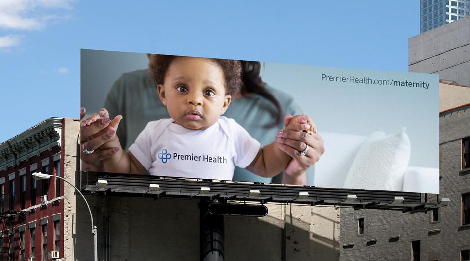 premier_outdoor.jpg