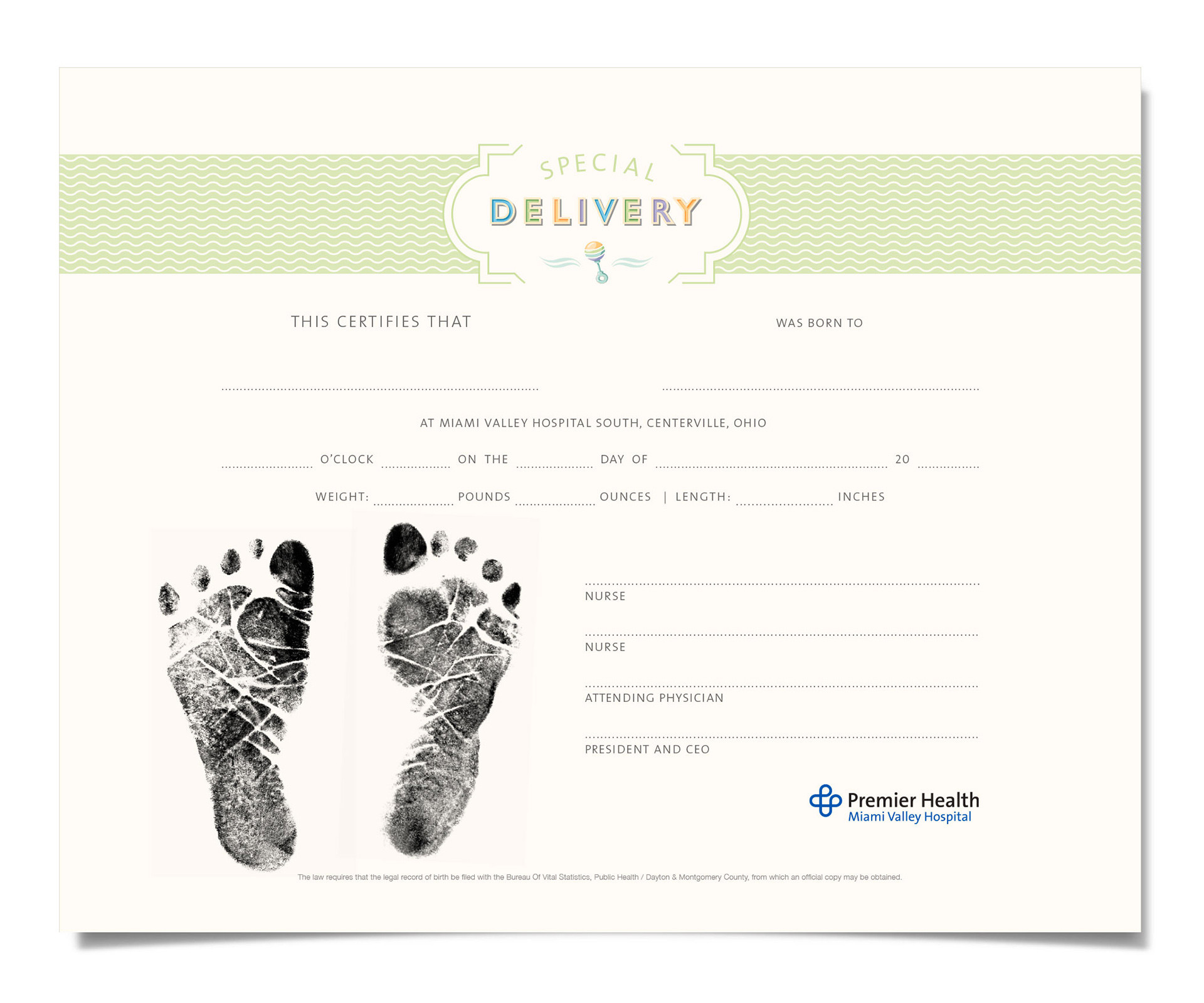 premier-birth-certificate.jpg