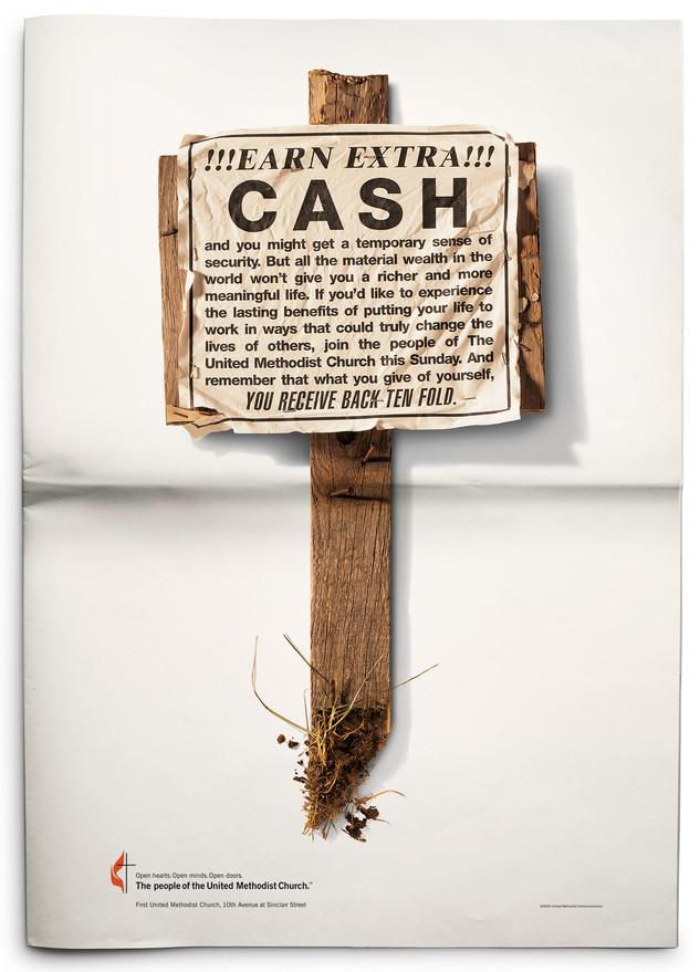 umc-newspaper_cash.jpg