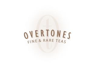 logos_overtones.jpg