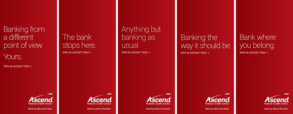 ascend-banners-branding.jpg