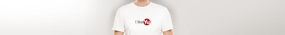 yudeal-tshirt.jpg