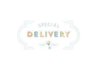 logo_special_delivery.jpg