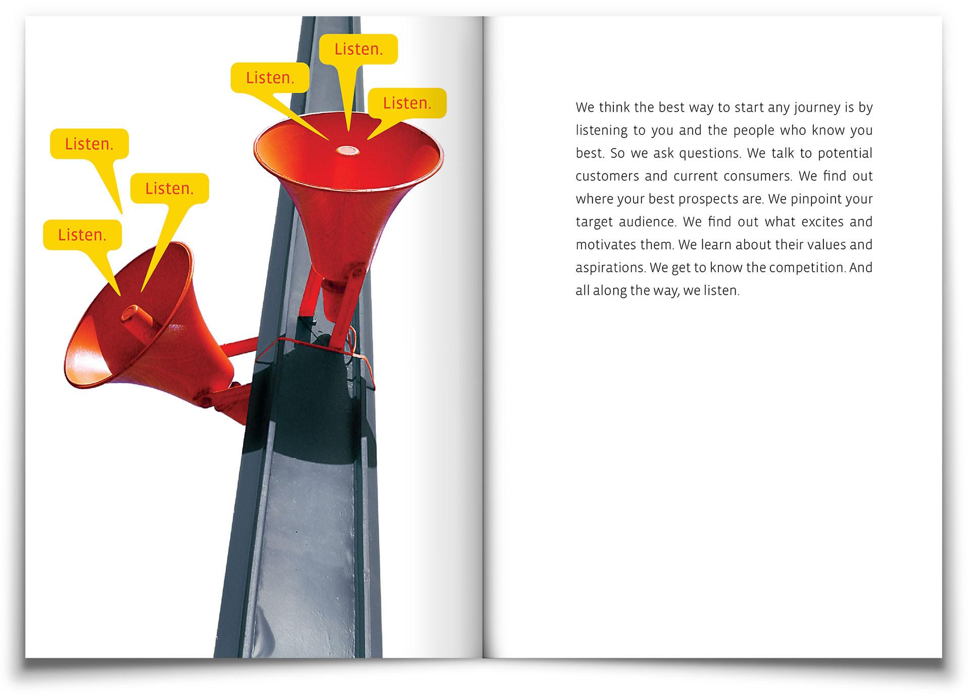 magellan_brochure_4.jpg