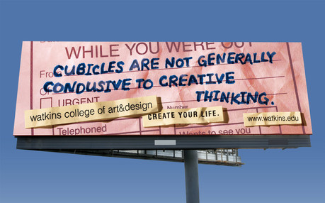 watkins2_billboard_1.jpg