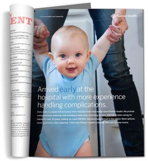 premier-maternity-print-2.jpg