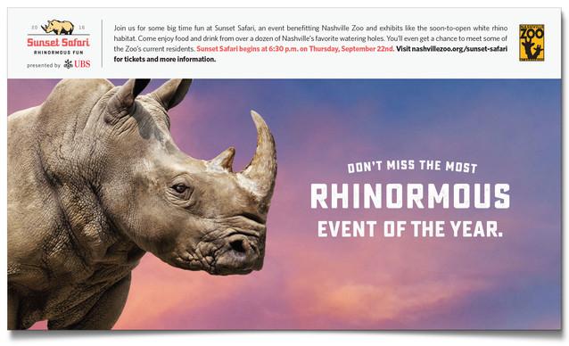 Rhinormous