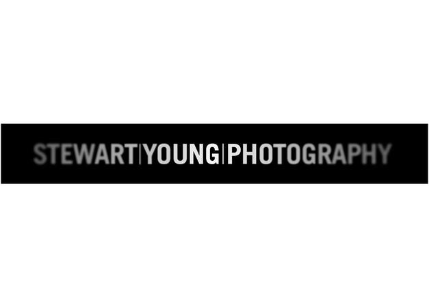 logo_young.jpg