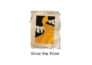 logos_stray_dog.jpg