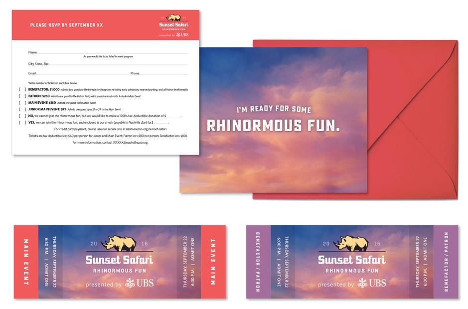 zoo_invite_tickets.jpg