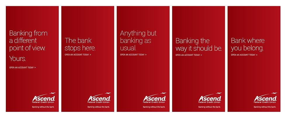ascend-web-2_edited.jpg