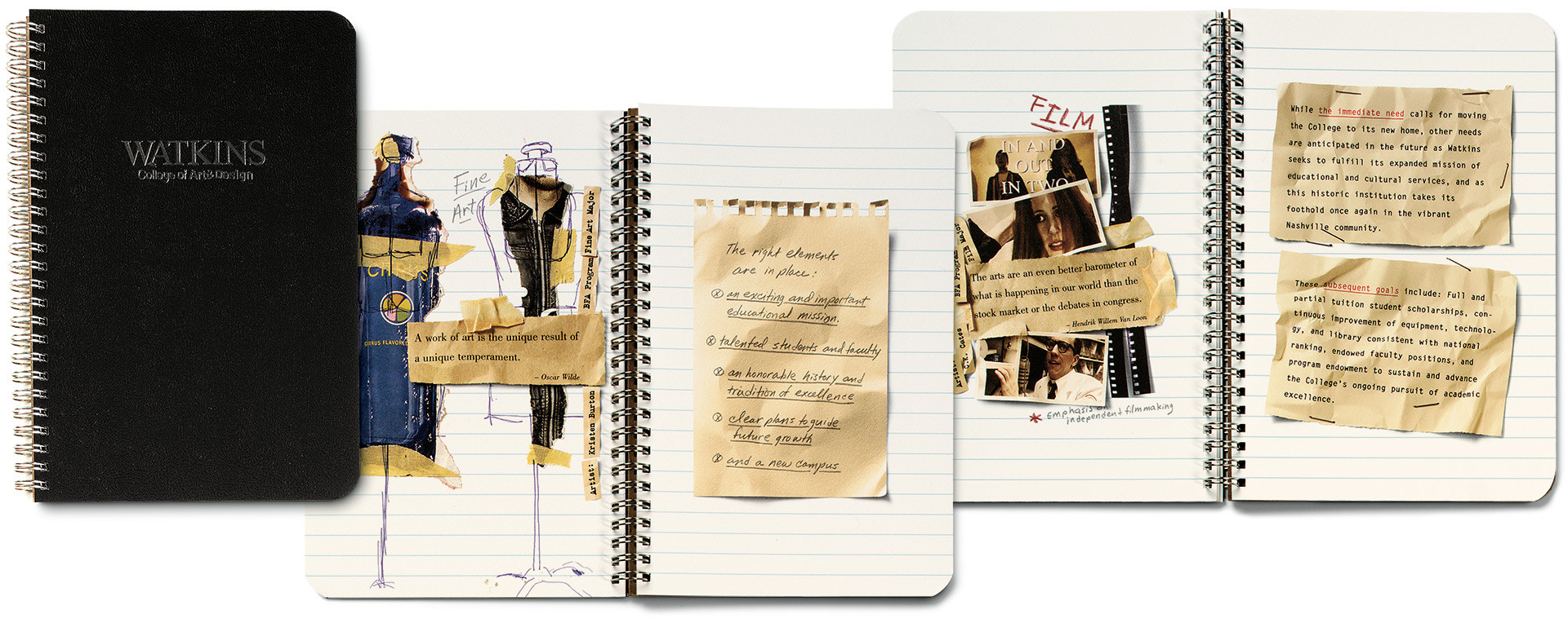 watkins_1_sketchbook2.jpg