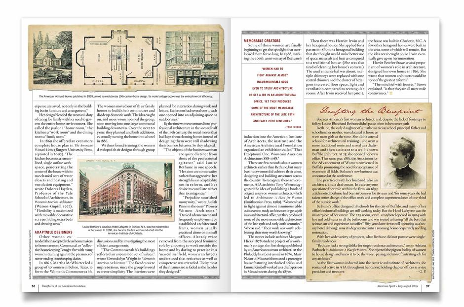 editorial-4.jpg