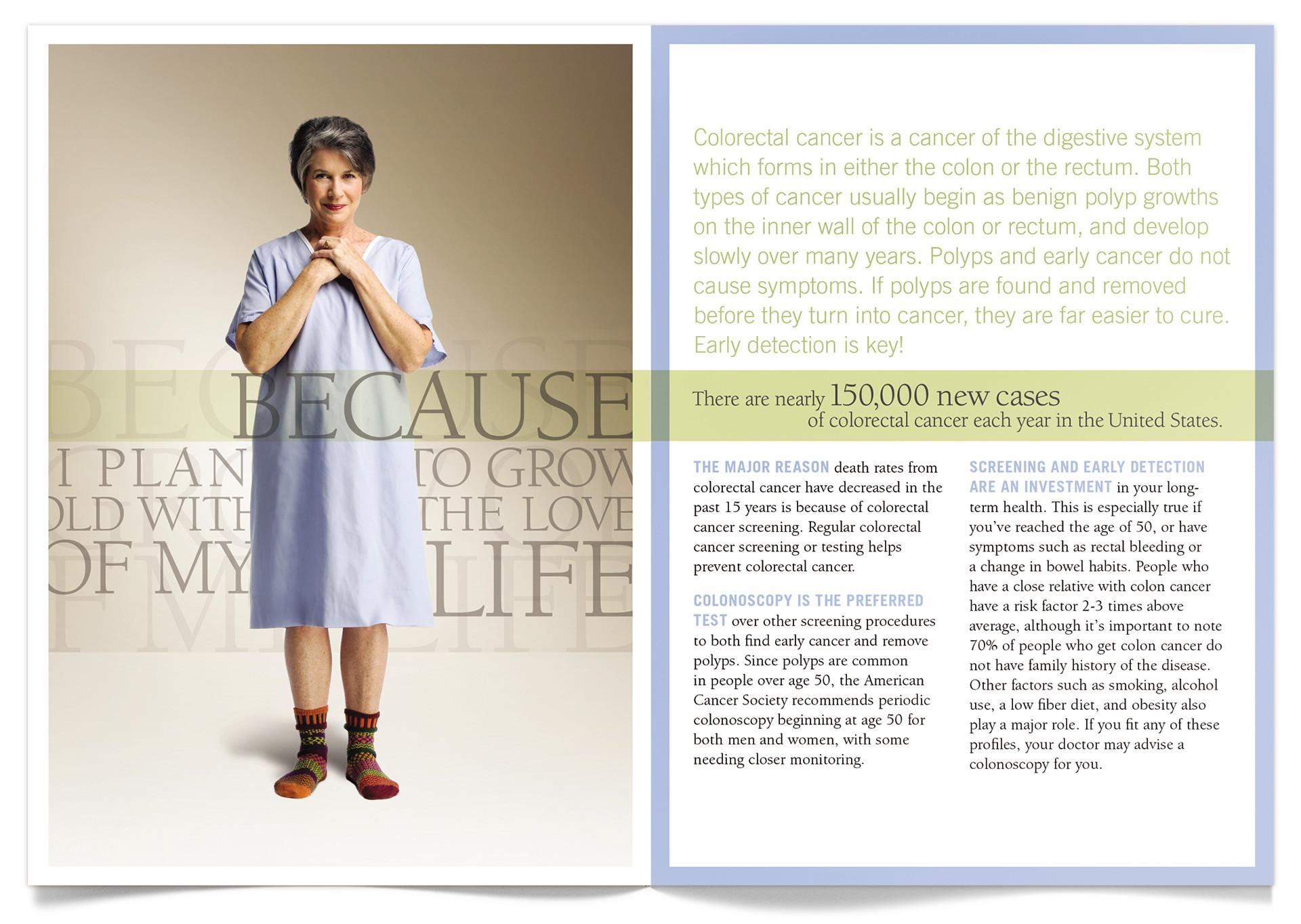 aga brochure_2.jpg