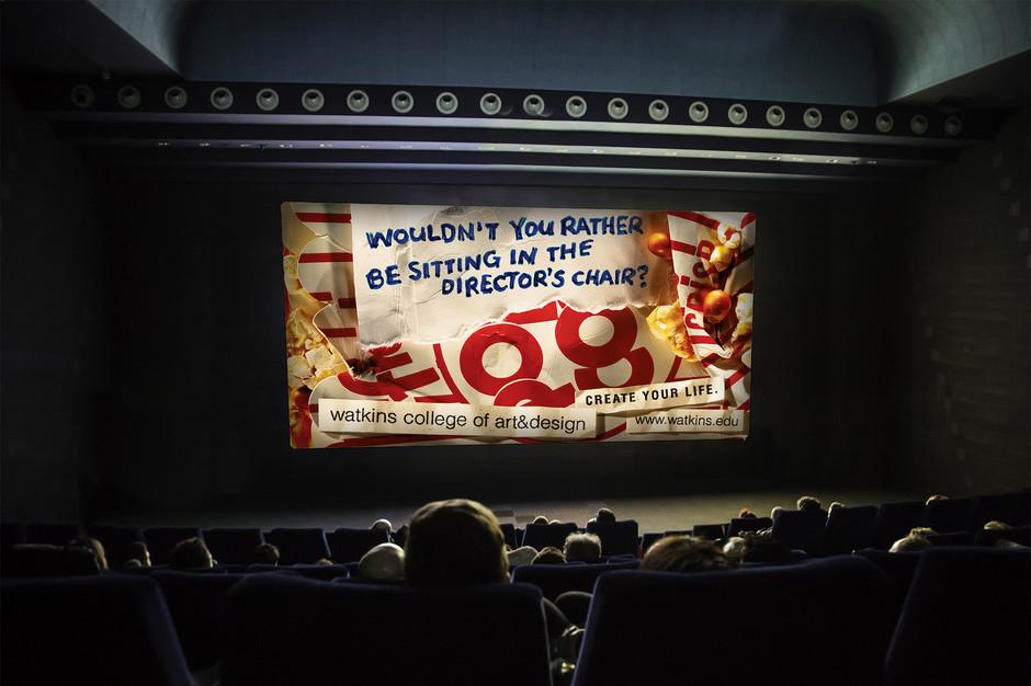 watkins2_cinema_ad_2.jpg