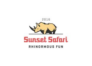logos_sunset_safari.jpg