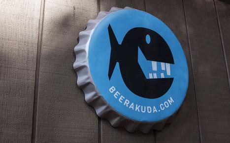 beerakuda_sign.jpg