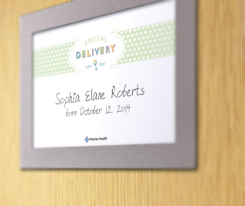 premier-door-sign.jpg