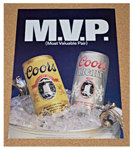 coors-posters-mvp.jpg