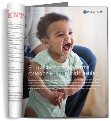premier-maternity-print-3.jpg
