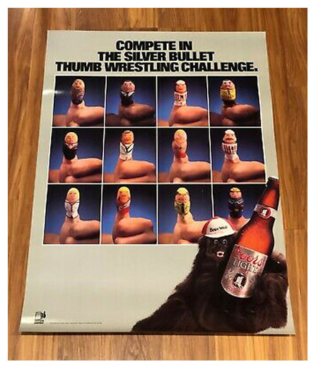 coors-posters-thumbwrestling.jpg