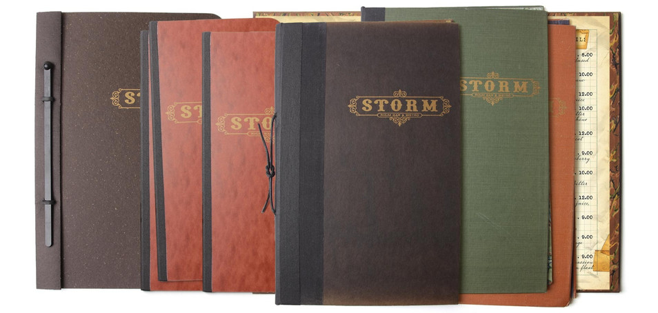 storm_menu_covers_edited.jpg