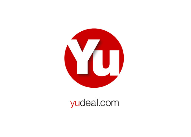 logos_yudeal.jpg