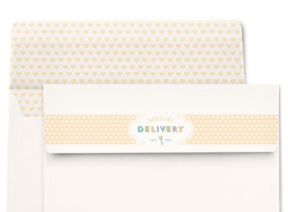 premier-envelope.jpg
