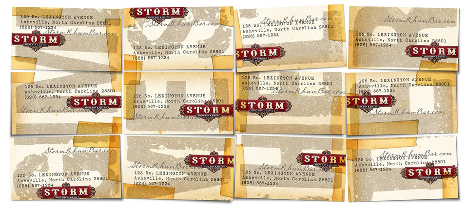 storm_buscard_back_edited.jpg