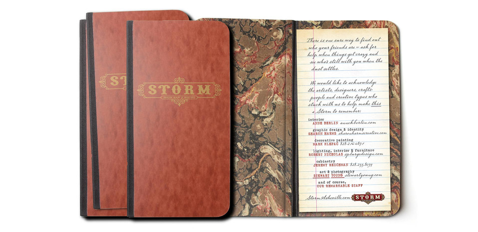 storm_check_presenter.jpg