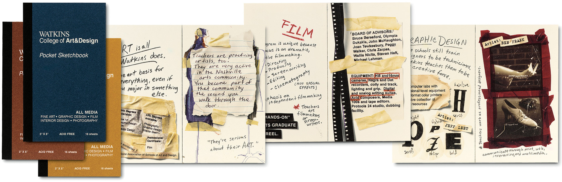 watkins_1_sketchbook_1.jpg
