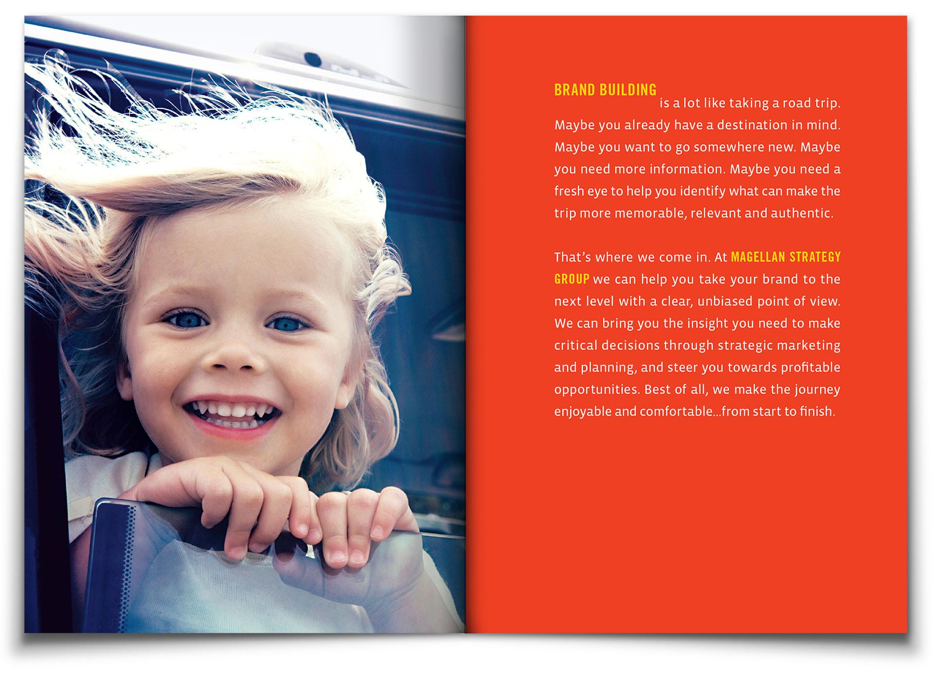 magellan_brochure_2.jpg