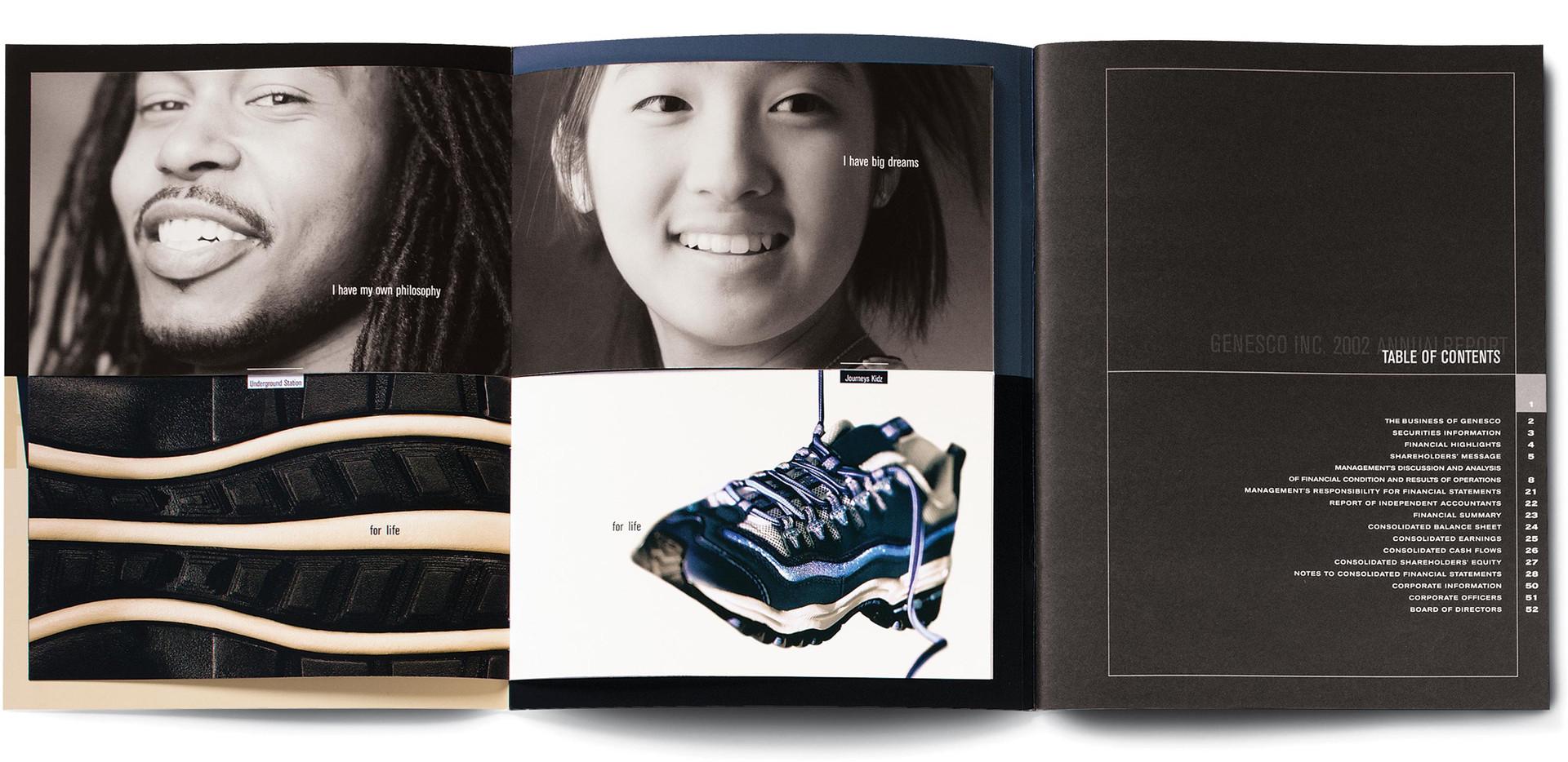 genesco-annual-report-3.jpg