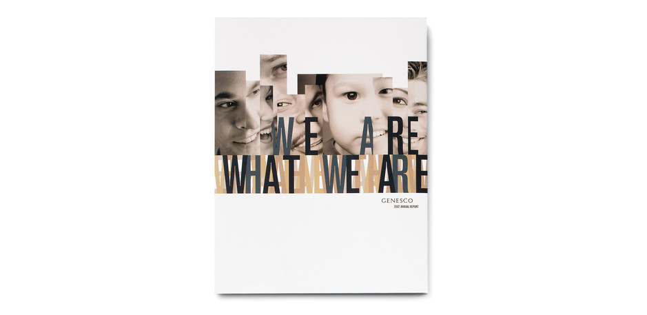 genesco-annual-report-1.jpg