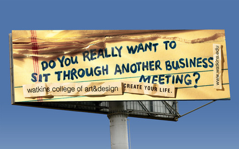 watkins2_billboard_2.jpg