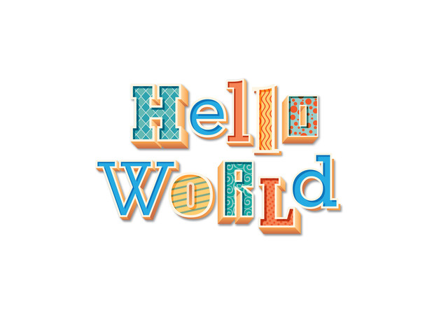 logo_hello_world.jpg